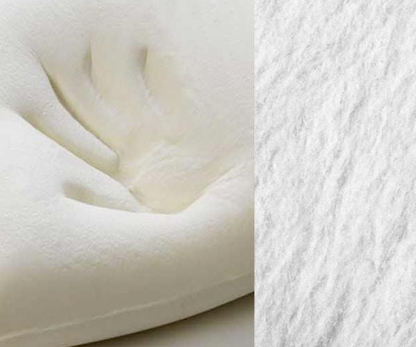 Sensational materials