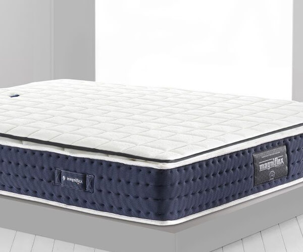 Change the feel of your mattress