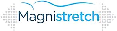 Magniflex Magnistretch Logo